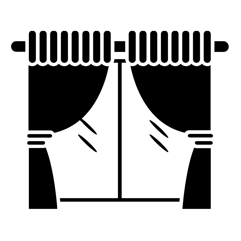 Customise Curtain