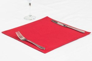 Placemat Small