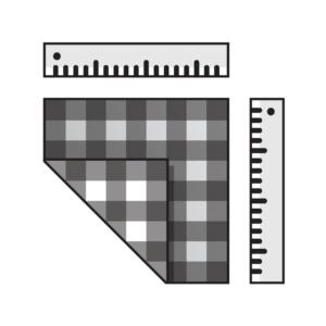 Customise Tablecloth