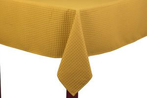 lindseys_lattice_tablecloth_gold