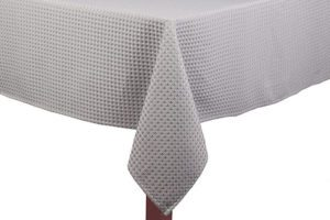 lindseys_lattice_tablecloth_grey