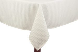 lindseys_lattice_tablecloth_ivory