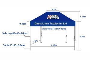 custom-tent-10x15-3E