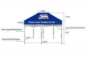 custom-tent-10x20-3E