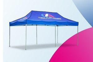 tent-10x201_870_335E