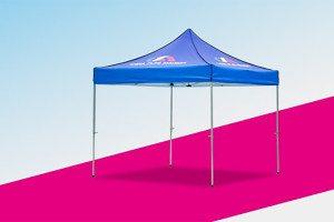 tent10x10-1_870_335E
