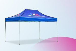 tent10x15-1_870_335E