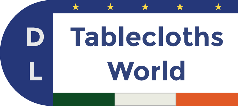 Tablecloths World